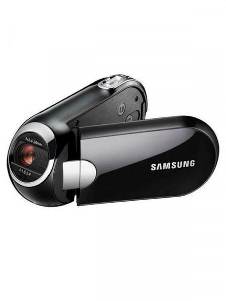 Видеокамера цифровая Samsung smx-c20bp
