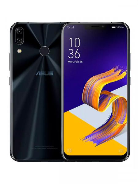 Мобільний телефон Asus zenfone 5 z01rd