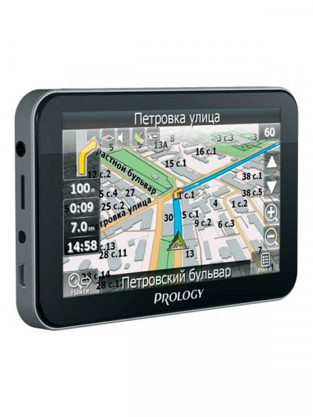 GPS-навигатор Prology imap-536t