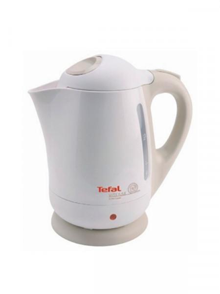 Чайник 1,7л Tefal bf 26