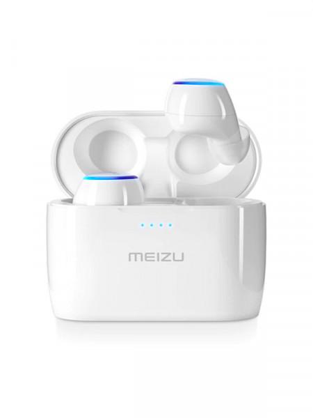 Наушники Meizu pop tw50