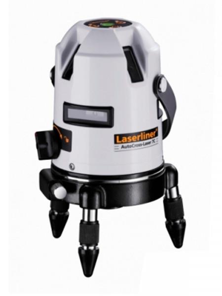 autocross-laser 7c
