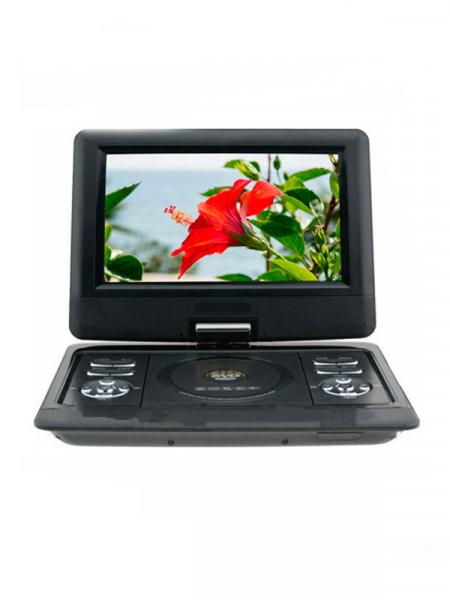 DVD-програвач портативний з екраном Opera op-1129