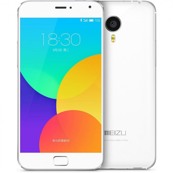 Мобильный телефон Meizu mx4 pro (flyme osi) 16gb