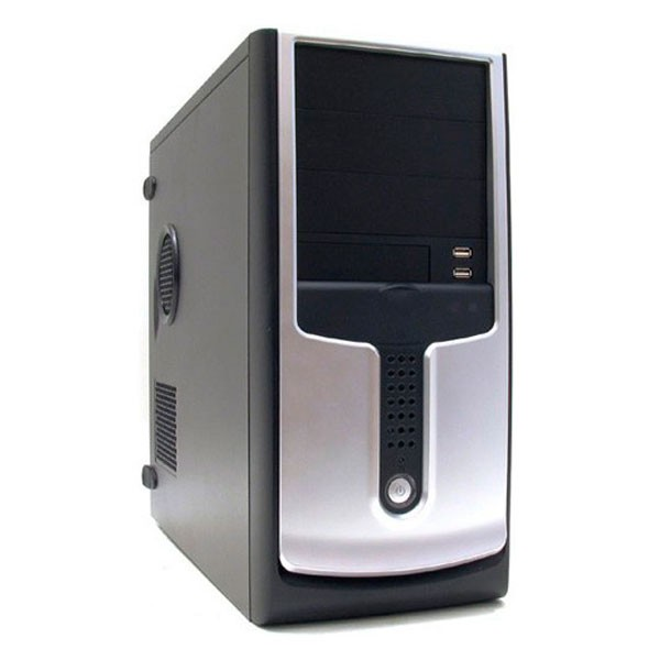 Системный блок Athlon Ii X2 220 2,8ghz /ram2048mb/hdd320gb/video 512mb/ dvd rw