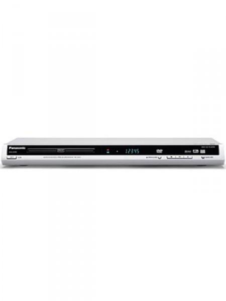 DVD-програвач Panasonic dvd-s295