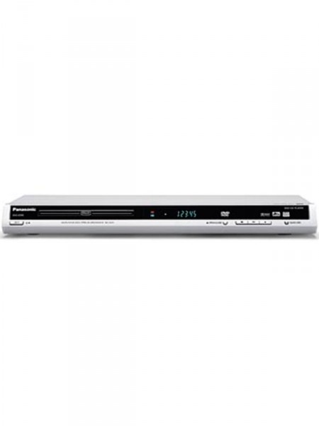 DVD-проигрыватель Panasonic dvd-s295