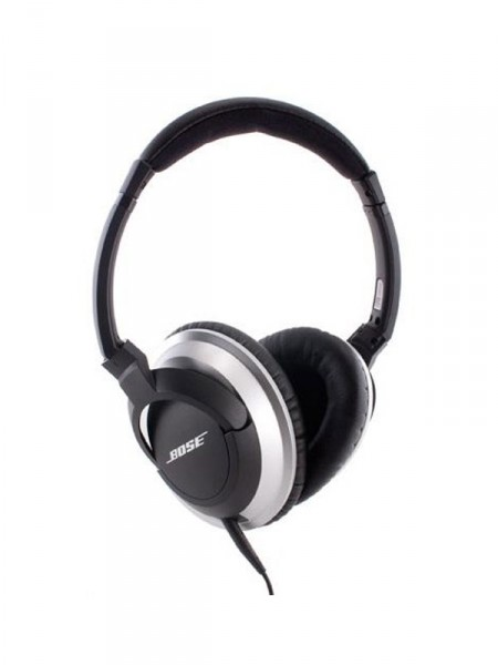 Навушники Bose ae2