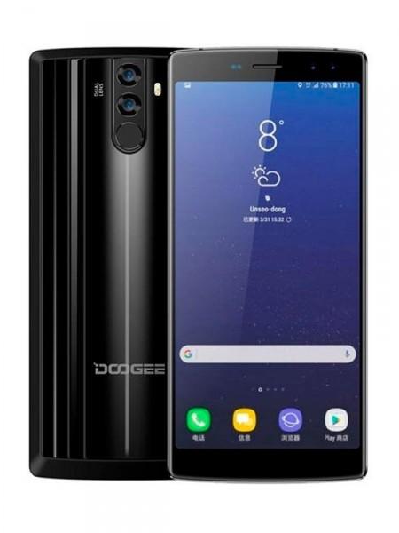 Мобильный телефон Doogee bl 12000