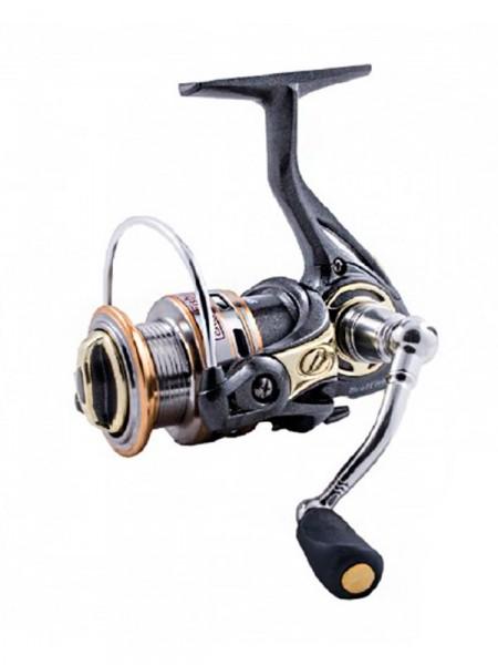 Катушка рыболовная Golden rn 2000