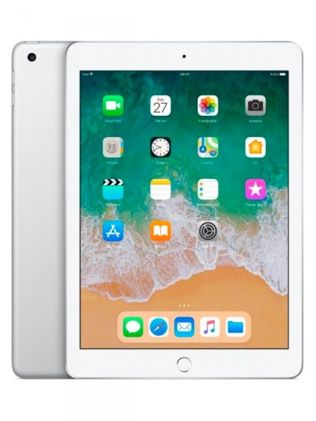 Планшет Apple ipad wifi a1893 2018г. 32gb