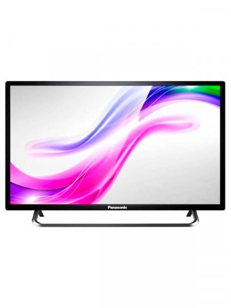 "Телевізор LCD 32"" Panasonic tx-32dr300"