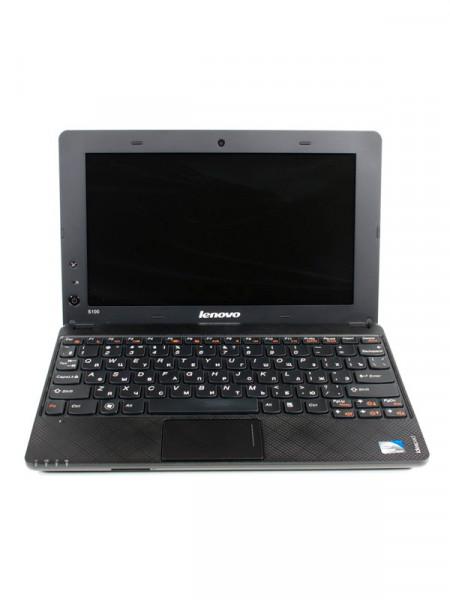 """Ноутбук экран 10,1"""" Lenovo atom n435 1,33ghz/ ram2048mb/ hdd320gb"""