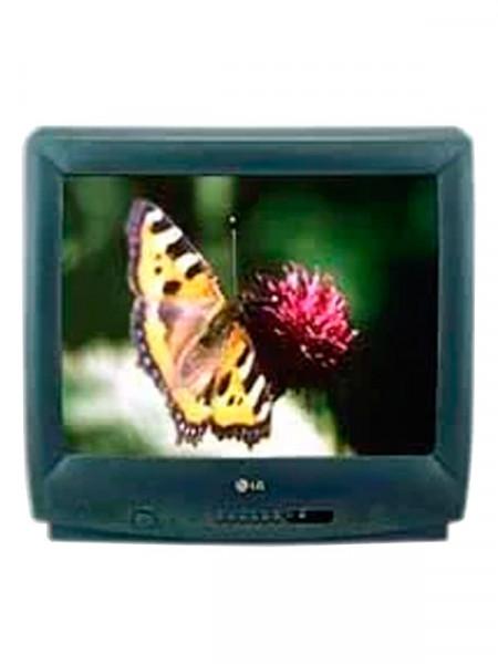 """Телевизор ЭЛТ 21"""" Lg cf-21b80"""