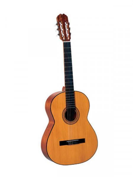 Гітара Admira rosario