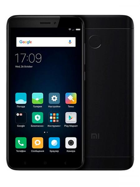 Мобільний телефон Xiaomi redmi 4x 2/16gb
