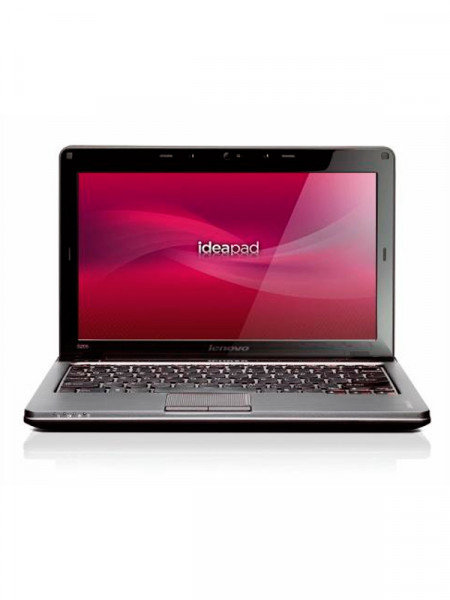 "Ноутбук экран 11,6"" Lenovo amd c50 1,0ghz/ ram2048mb/ hdd500gb"