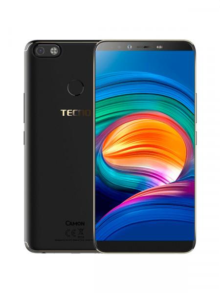 Мобильный телефон Tecno ca 8