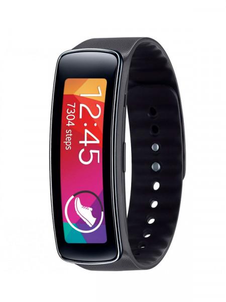 Фітнес-браслет Samsung gear fit