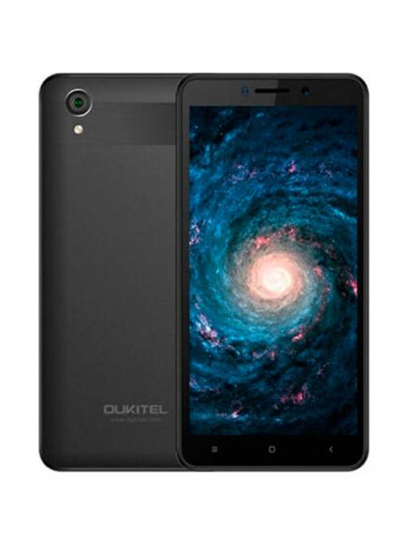 Мобільний телефон Oukitel c10 1/8gb