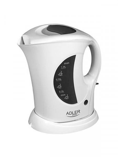 Чайник Adler ad03