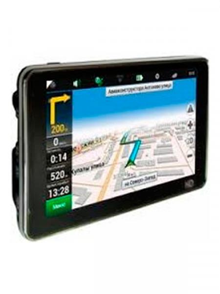 GPS-навигатор Pioneer x50