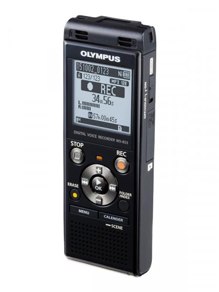 Диктофон цифровий Olympus ws-853