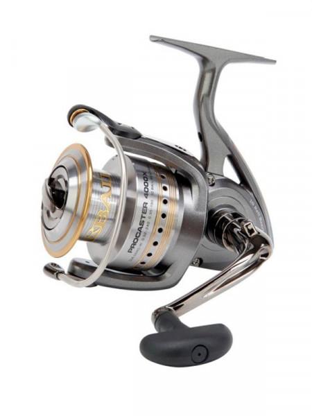 Катушка рыболовная Daiwa procaster 3000x