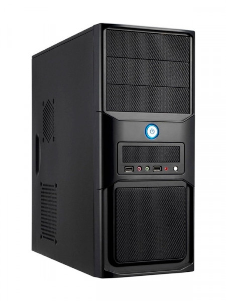 Системний блок Core I5 6500 3,2ghz /ram8gb/ hdd160gb/ dvdrw