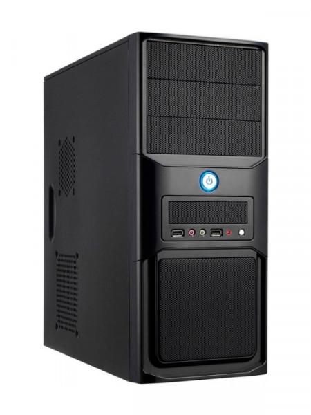 Системный блок Core I5 6500 3,2ghz /ram8gb/ hdd160gb/ dvdrw