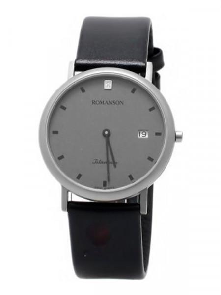 ul0576nmwh grey
