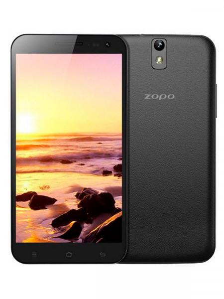 Мобільний телефон Zopo zp998