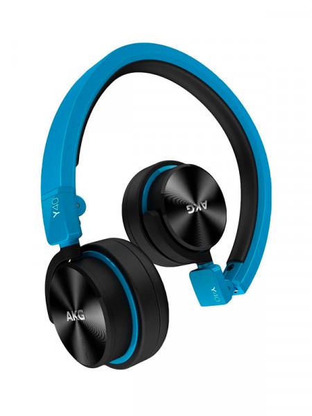 Навушники Akg y40