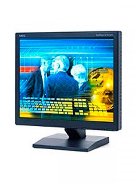 """Монітор  17""""  TFT-LCD Nec lcd1760nx"""