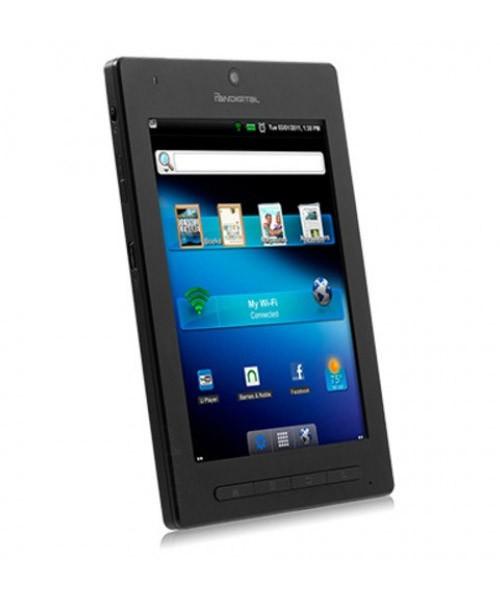 "Планшет """" pandigital media tablet"
