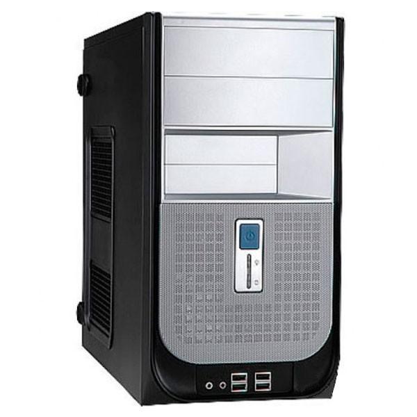 Системный блок Athlon Ii X4 640 3,0ghz /ram2048mb/ hdd500gb/video 512mb / dvd rw