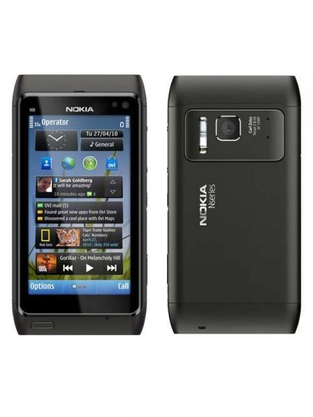 Мобильный телефон Nokia n8-00