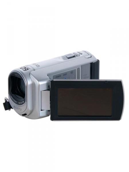 Видеокамера цифровая Sony dcr-sx40e