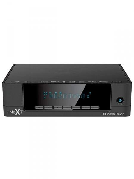 HD-медиаплеер Inext hd 1