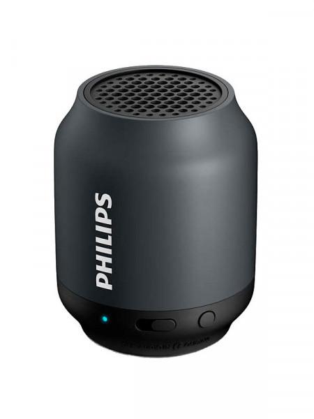 Акустика Philips bt50b/00