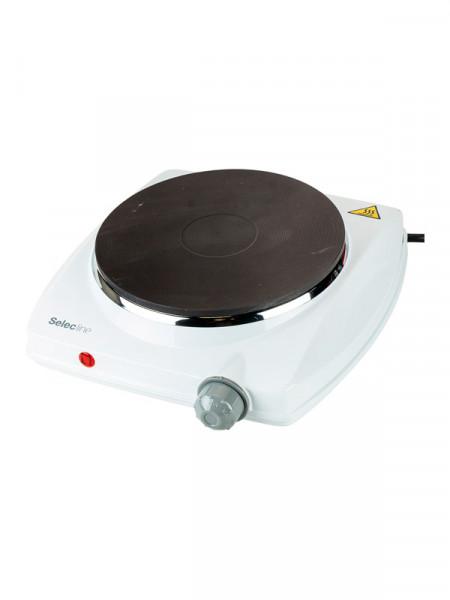 Електрична плита Selecline hp-102-d4