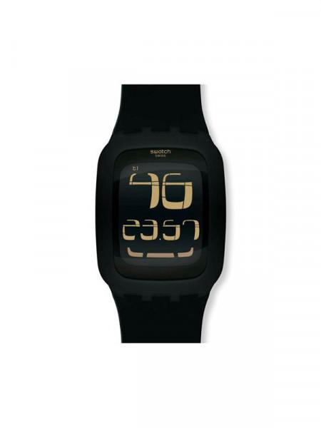 Часы Swatch swiss v8