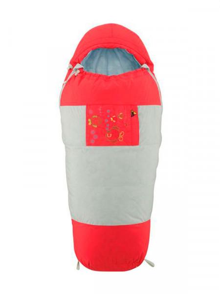 Спальный мешок Lowen дитячий