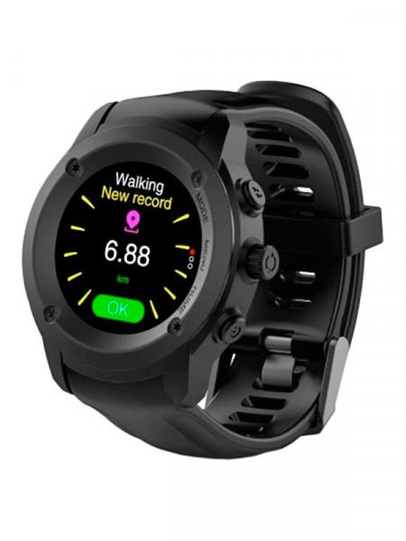 Часы Nomi w30