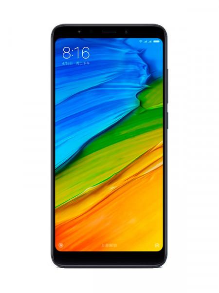 Мобильный телефон Xiaomi redmi 5 3/32gb