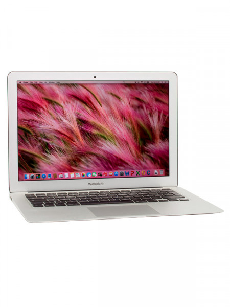 "Ноутбук экран 13,3"" Apple Macbook Air core i5 1,6ghz/ a1466/ ram4gb/ ssd256gb/video intel hd6000"