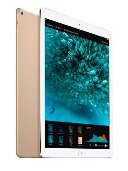 Планшет Apple ipad pro 12,9 wifi 128gb 3g