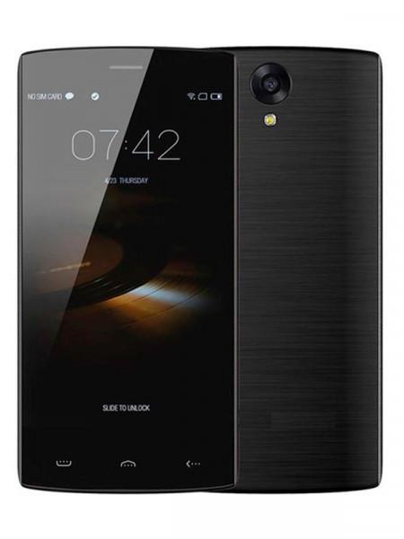 Мобільний телефон Ergo a550 maxx