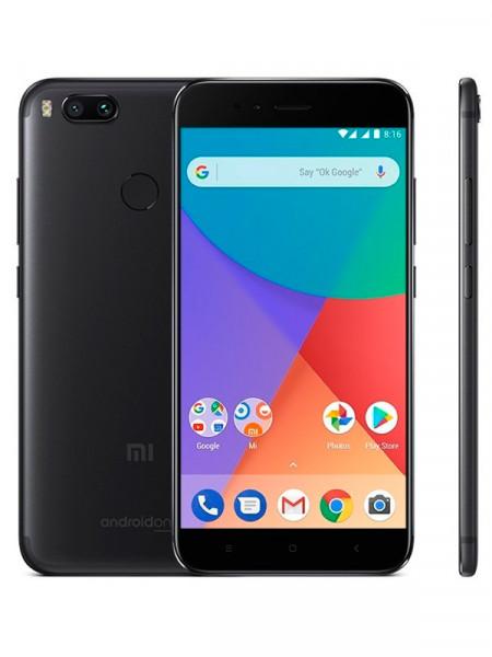 Мобільний телефон Xiaomi mi a1 4/32gb