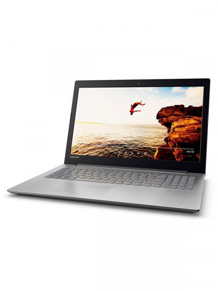 "Ноутбук екран 15,6"" Lenovo core i5 7200u 2,5ghz/ ram4gb/ hdd1000gb/ intel hd620"